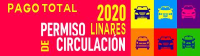 Banner 320x120